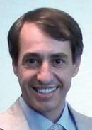 Jean Marc Eyssautier, président de la commission des entreprises au Conseil supérieur de l'ordre des experts-comptables (CSOEC)