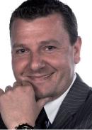 Ralph Bonan