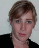 Elodie Ziegler, consultante senior chez AgileBuyer