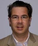 Fabrice Ménelot, directeur associé de Crop & co