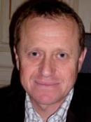 Eric Daemers, fondateur et dirigeant de Com' quoi!