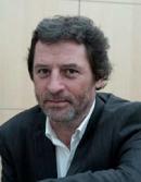 Louis Treussard, Directeur général de l'Atelier