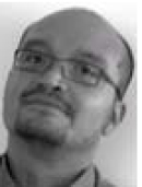 Stéphane MARDER. Directeur général. stephane.marder@lh2.fr