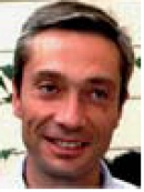 Olivier SARFATI. Directeur général adjoint. olivier.sarfati@lh2.fr