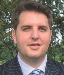 Stéphane Bernal Directeur Commercial Data d'Assurland.