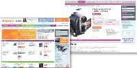 Lancé le 17 avril dernier, le nouveau site d'Alpage propose de nouvelles fonctionnalités, dont la «manipulation» virtuelle.
