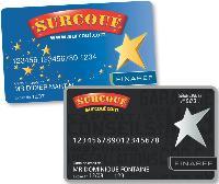 L'opération de communication a permis aux porteurs de la carte Finaref de bénéficier d'offres spéciales et d'un prêt à taux zéro.