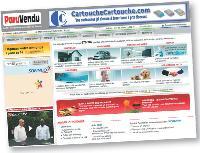 ParuVendu.fr propose des services comme la localisation d'un bien, l'alerte e-mail ou la cote de l'occasion.