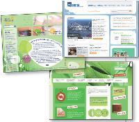 Les Prix de l'Innovation Marketing 2007 ont mis à l'honneur trois démarches basées sur des sites internet.