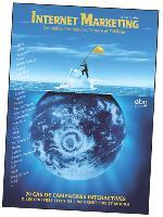 Par Leila Chaibi. Ed. de l'EBG, 632 pages, 45 Euros. Octobre 2007.