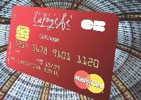 Nouvelles Frontières espère atteindre 150000 porteurs de carte d'ici fin juin 2008.