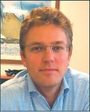 Bertrand Dupuis (Novedia Services): «Les acteurs du e-commerce veulent proposer des expériences sur le mobile.»