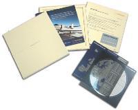 Le format carré des mailings est utilisé par la compagnie aérienne Lufthansa, pour ses luxueuses prestations en jet privé.