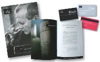 1855.com. existe depuis 1999 sur la Toile et a consacré pas moins d'un million d'euros en 2006 à ses envois mailings et catalogues.