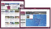 Voyages-sncf.com a noue un partenariat avec Bouygues Telecom pour la vente sur mobile.