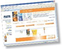 Fin 2007, le programme fidélisait 130 000 abonnés.
