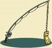 Comment monter une opération de prospection par téléphone