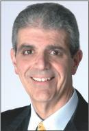 John A. Greco (DMA): «Le plus important, c'est la confiance du client»