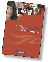 Coiff'idis propose de nouveaux avantages aux salons de coiffure via son programme de fidélité.