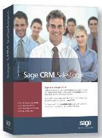 La version 7.2 du logiciel SalesLogix offre une accessibilité optimale aux utilisateurs de terrain.