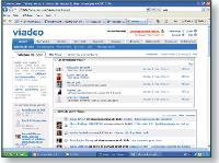 Viadeo souhaite dynamiser son réseau en développant ses abonnements payants.