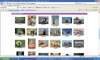 5000 participants ont envoyé leurs photos pour le concours de myPIX.com.