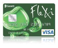 La carte Flexi Card a remporté le Sésame 2008 dans la catégorie «application fidélité».