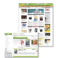 Avec MyFnac, l'internaute peut visualiser ses achats effectués sur le site depuis neuf ans ou en magasin depuis trois ans.