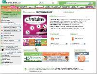 BNP Paribas utilise l'outil de Weborama pour analyser l'efficacité de son site et comprendre le comportement des internautes.