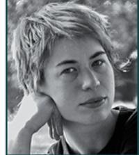 Pascaline Petit (Jennyfer): «Nous nous adressons à une population où la complémentarité entre le Web et le mobile est cruciale.»
