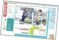 Orchestra veut faire de son site d'e-commerce un relais de qualification des porteurs de la carte de fidélité.