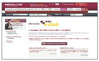Avec son programme de fidélisation Wac Club, Wineandco espère faire monter son taux de fidélité à 50%.