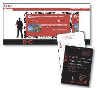 beneteauyachtclub. com, un site 100 %privé et payant.