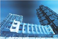 En octobre 2007, Soft Computing, en pleine expansion, a déménagél et investi ces locaux de 3 000 m5 sur les bords de Seine à Paris.