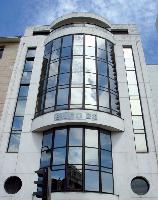 Pour faire face à ses prévisions d'embauches, Worldlist a déménagé dans le XIIIe arrondissement de Paris et occupe désormais des locaux plus vastes.