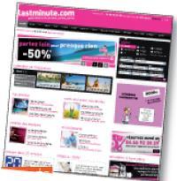 Election de l'Homme Marketing Client de l'année 2009