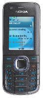 Le Nokia 6212, lancé fin 2008, est équipé de la technologie NFC.