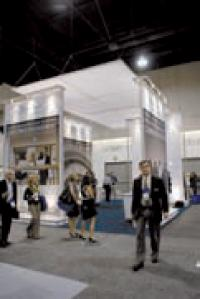 Le Convention de San Diego a accueilli 12 000 visiteurs lors de la 92e édition du salon de la DMA.