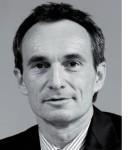 Cyrille Giraudat / PMU