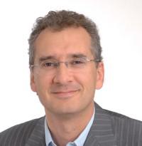 Par Bruno Florence, président de la commission E-Marketing du SNCD, Florence Consultant.