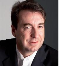 Roland André, président du SNCD, directeur général de Mediapost Multicanal, s'exprime sur l'avenir de la relation client.