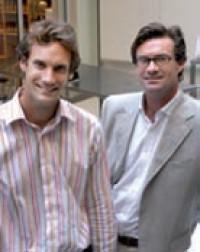 François et Nicolas Bergerault / L'Atelier des chefs