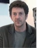 Xavier Court, cofondateur de vente-privee.com