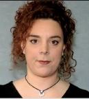 Céline Avignon, directrice du département publicité et marketing électroniques, Cabinet Alain Bensoussan