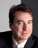 Roland André, vice-président du SNCD dg de Mediapost Multicanal