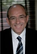 Didier Farge, président du SNCD et président de Conexance MD.
