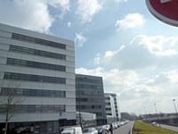 Basé à Lille, Conexance MD emploie aujourd'hui 15 personnes et compte 130 VADistes dans l'Alliance VAD.