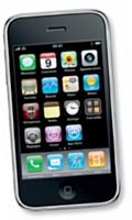 L'essor des smartphon facilite le recrutement de prospects par SMS.