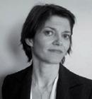 Régine Advielle / Canelle