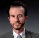 Xavier Louyot / directeur marketino de Dolce